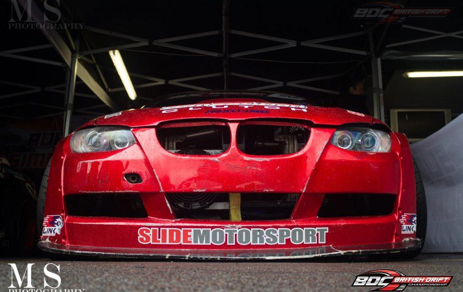 slidecarsmatt003