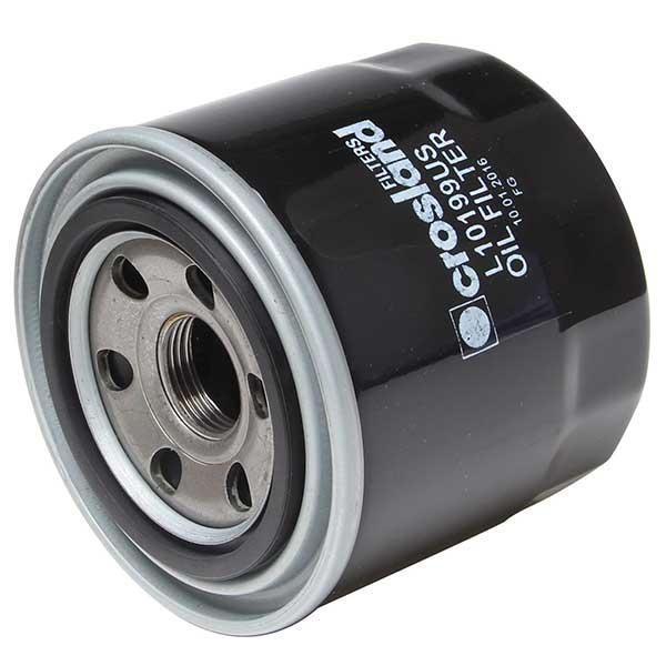 r32 gtr oil filter slide motorsport. Black Bedroom Furniture Sets. Home Design Ideas