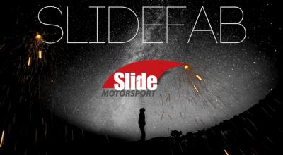 Slide Fab