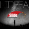 Slidefab – Slide Motorsport Fabrication